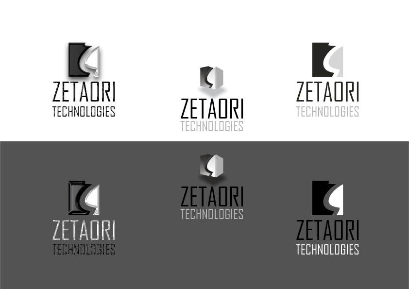 #44 for Design a Logo for company by niccroadniccroad