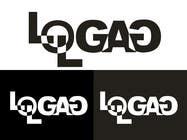 Graphic Design Bài thi #129 cho Design a Logo for social website