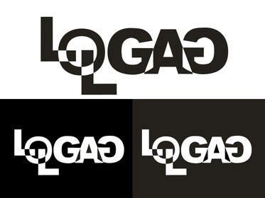#129 for Design a Logo for social website by atomixvw