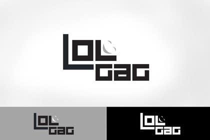 #103 for Design a Logo for social website by prefetchhabib