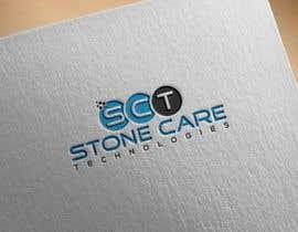 Nro 120 kilpailuun Design a Logo käyttäjältä foisalahamed82