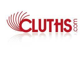 #74 para Design a logo for clothing company por adelinaiacob