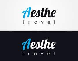 YessaY tarafından Design a logo for our brand için no 122