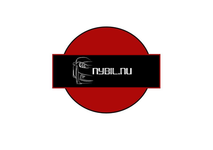 Kilpailutyö #30 kilpailussa Logo contest