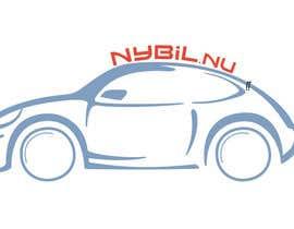 Nro 10 kilpailuun Logo contest käyttäjältä asrafali8