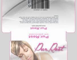 Nro 21 kilpailuun Create Print and Packaging Designs käyttäjältä amradz7