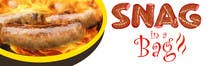 Graphic Design Contest Entry #78 for Graphic Design - Image for Sausage Sizzle