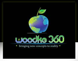 nº 50 pour business named Woodke360 par manish997