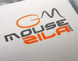 Nro 31 kilpailuun I need a logo designed (MouseZila.com) käyttäjältä alina9900