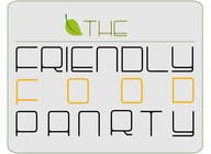 Graphic Design Contest Entry #207 for Logo Design for The Friendly Food Pantry