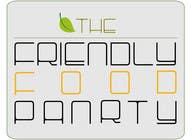 Graphic Design Konkurrenceindlæg #207 for Logo Design for The Friendly Food Pantry