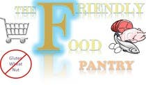 Graphic Design Contest Entry #221 for Logo Design for The Friendly Food Pantry