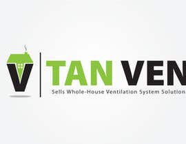 #49 for Design a Logo for TanVen af Syahriza