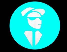 Nro 8 kilpailuun I have a logo existing i need it kept the same design but be nsfe look much more pro käyttäjältä sprasetyo