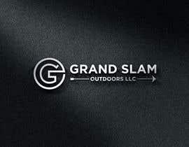 Nro 52 kilpailuun Logo Design for Grand Slam Outdoors LLC käyttäjältä rana60