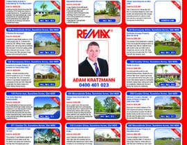 #20 for Create A Real Estate Sold Flyer by Vishakh2691