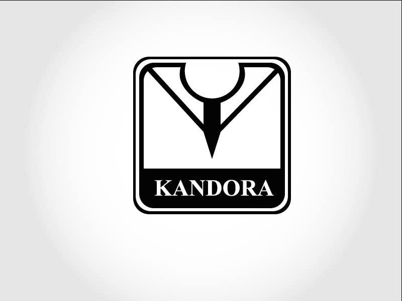 Penyertaan Peraduan #                                        9                                      untuk                                         Design a Logo