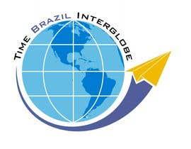 Nro 12 kilpailuun Create a logo mixed 2 company logos käyttäjältä RobertFeldner