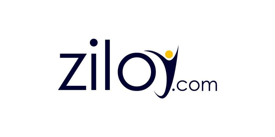 Inscrição nº 108 do Concurso para Design a Logo for a website