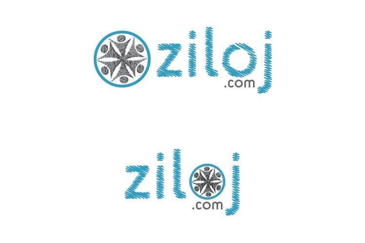 Inscrição nº 178 do Concurso para Design a Logo for a website