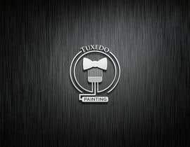 Nro 40 kilpailuun Logo design needed for painting company -- 1 käyttäjältä Studio4B