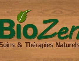 #95 cho Logo for BIOZEN bởi sutanuparh
