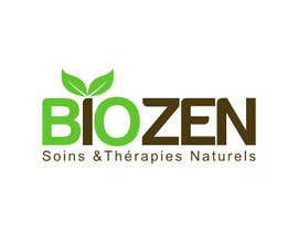 #2 for Logo for BIOZEN by ibed05