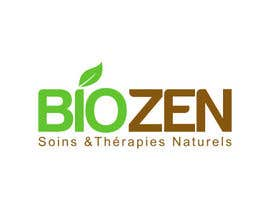 #7 for Logo for BIOZEN by ibed05
