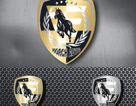 Nro 13 kilpailuun HORCH AUTO käyttäjältä ackue
