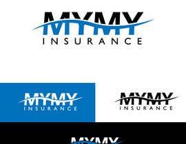 deditrihermanto tarafından Logo for website & app Insurance Business için no 135
