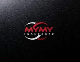 adilesolutionltd tarafından Logo for website & app Insurance Business için no 96
