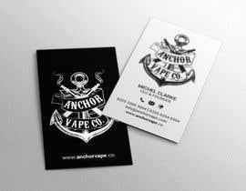 Nro 71 kilpailuun Business Card Design käyttäjältä ruhul18