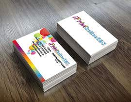 #12 for Logo and Business Card af mmpmarketing