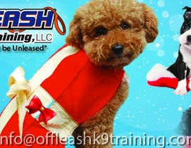 #1 para Design a Facebook Photo For Xmas Gift Certificates por yasirsham