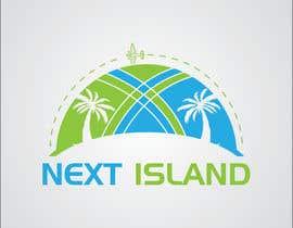 #25 for Next Island by faisalshaz