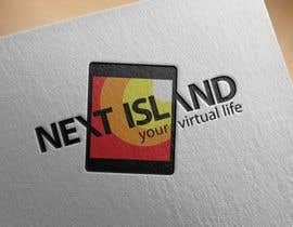 #22 for Next Island by Igladesign
