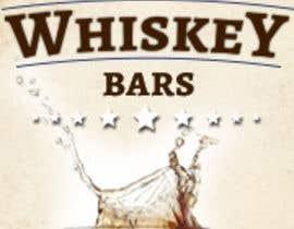 Nro 36 kilpailuun whiskey and ice käyttäjältä jassna