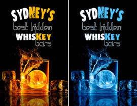 Nro 41 kilpailuun whiskey and ice käyttäjältä olfrelancer
