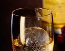 Nro 19 kilpailuun whiskey and ice käyttäjältä satishvik2020