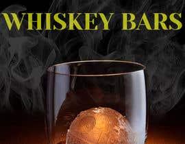 Nro 15 kilpailuun whiskey and ice käyttäjältä STARK2016