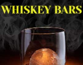 Nro 16 kilpailuun whiskey and ice käyttäjältä STARK2016
