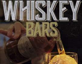 Nro 47 kilpailuun whiskey and ice käyttäjältä TheAlohaDesigns