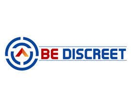 Nro 27 kilpailuun Design and Develop Logo and Associated Branding for Online Store käyttäjältä jaywdesign