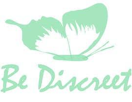 Nro 24 kilpailuun Design and Develop Logo and Associated Branding for Online Store käyttäjältä CircleInc