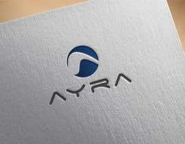 monzurkst tarafından Develop a Brand Identity for AYRA için no 329