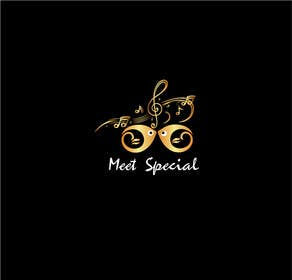ANNONA100 tarafından Design a Logo for a dating website için no 3