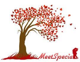 manrocks tarafından Design a Logo for a dating website için no 5