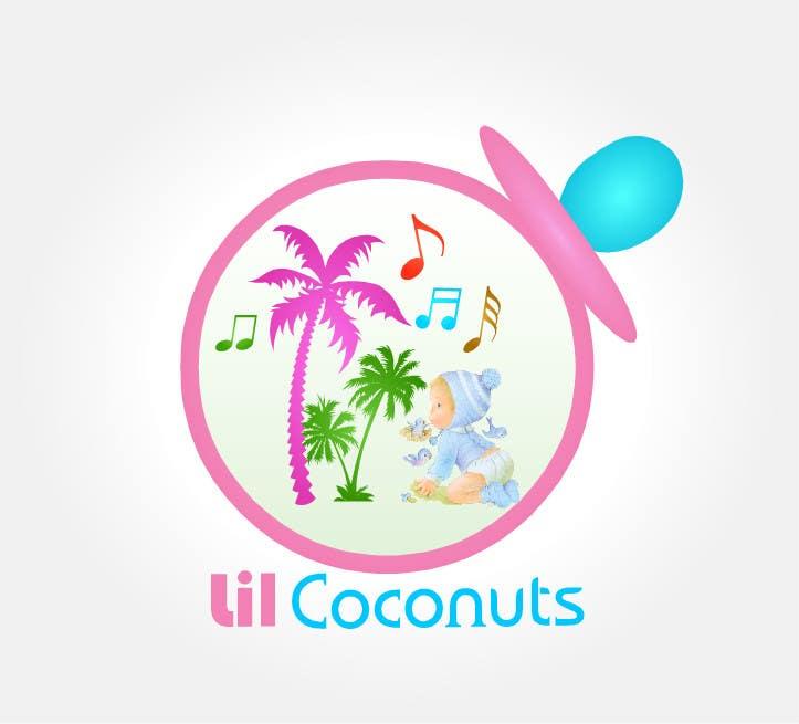 Konkurrenceindlæg #23 for Design a Logo for Kid's Videos