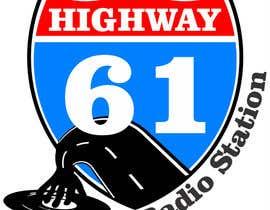 Nro 26 kilpailuun Design a Logo käyttäjältä moilyp