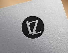 Nro 171 kilpailuun Logo  for wedding käyttäjältä mobarok8888
